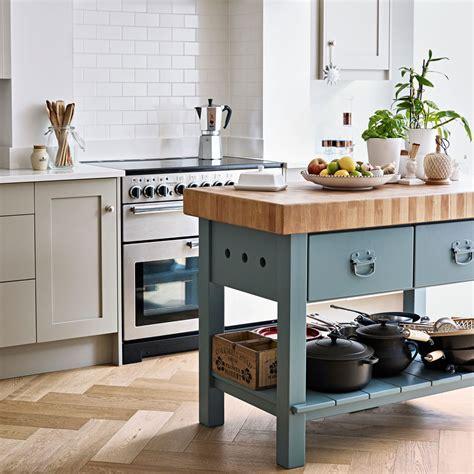 Small kitchen ideas ? Tiny kitchen design ideas for small