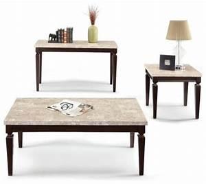 agatha white beige marble top coffee table with stylish With beige marble coffee table