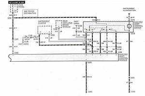 31 Chevy 4x4 Actuator Wiring Diagram