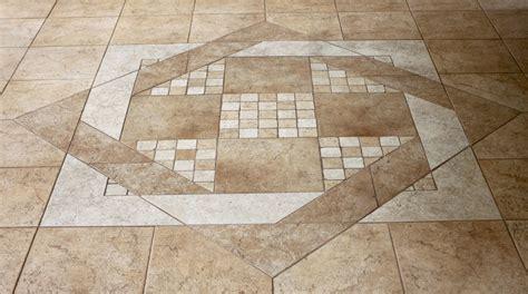 floor tile patterns and designs tile floor design ideas