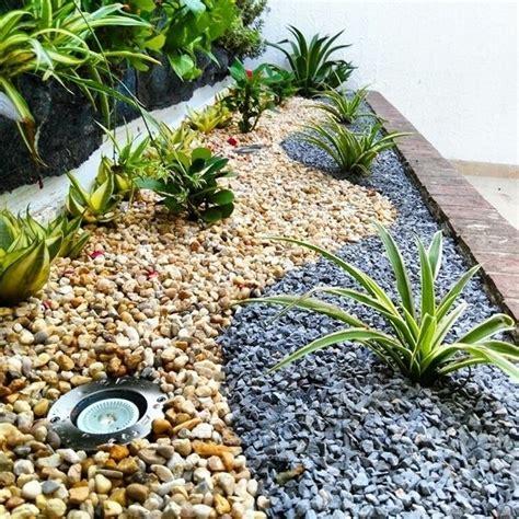 Ghiaia Per Giardino - ghiaia da giardino complementi arredo giardino