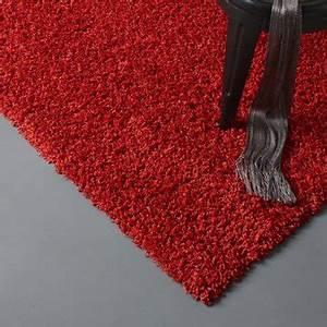 Tapis Ikea Rouge : tapis de d coration tapis salon chambre entr e au meilleur prix leroy merlin ~ Teatrodelosmanantiales.com Idées de Décoration