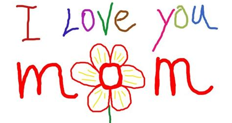 mothers day mothers day