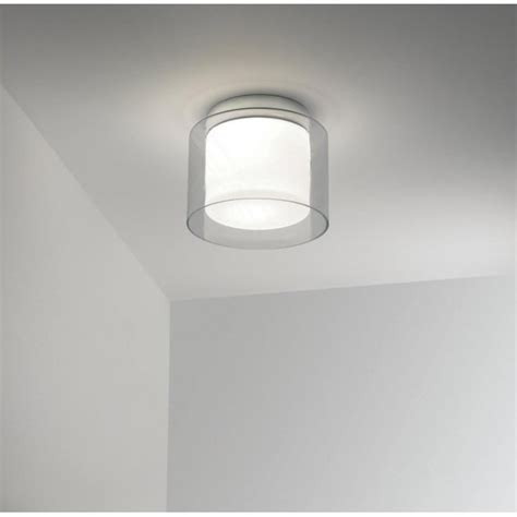 astro 0963 arezzo bathroom ceiling light