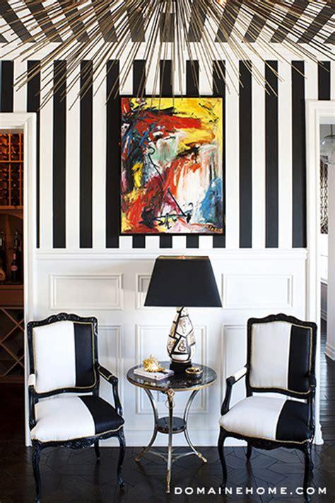 Kourtney Kardashian Home Decor by Kourtney Kardashian S Calabasas Home On Sale Extravaganzi