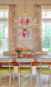 Dining Room 2020: Design With Taste Your Dining Room (26 ...