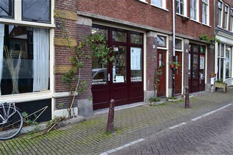tuina massage leiden chinese acupunctuur centrum amsterdam