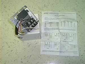 Fan Center Relay Wiring Diagram Transformer  Fan  Get Free