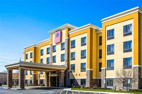 comfort suites oshkosh wi comfort suites in oshkosh wi 920 230 7