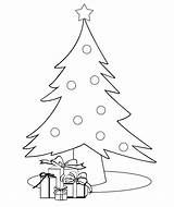 Coloring Pages Christmas Printable Holiday Tree Sheets Parents Colorful Colors Happy Activities Printables sketch template
