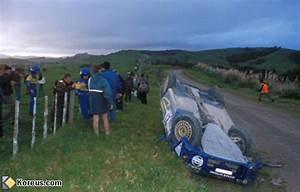 Sens Bon Voiture : course de rallye image ~ Teatrodelosmanantiales.com Idées de Décoration