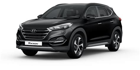 hyundai tucson 2016 black hyundai tucson a compact suv with a touch of ruggedness
