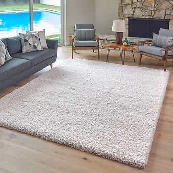 thomasville marketplace luxury shag rugs