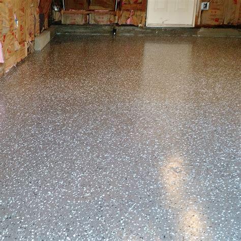 garage floor coating yellow bullet rust bullet garage floor coating stronger than paint