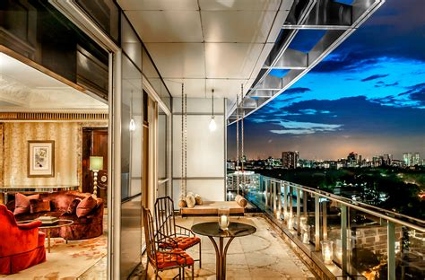 global luxury hotel market may exceed 20b by 2022