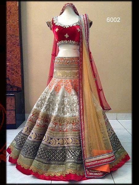 designer bridal lehenga  shopping  atamazing
