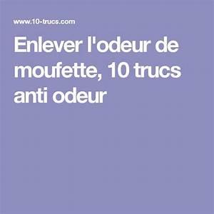 Enlever Odeur Urine Chien : spray odeur amnesia ~ Nature-et-papiers.com Idées de Décoration