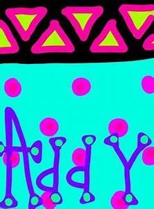 Sophie Name Art | Name Art | Pinterest | Art, Name art and ...