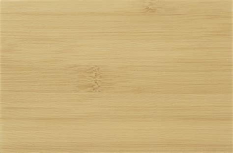 blond wood blonde wood images reverse search