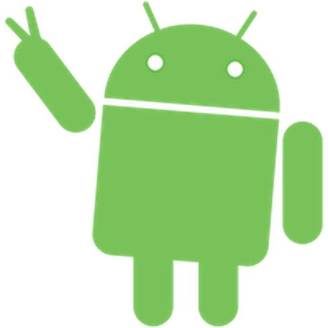App Android by Android
