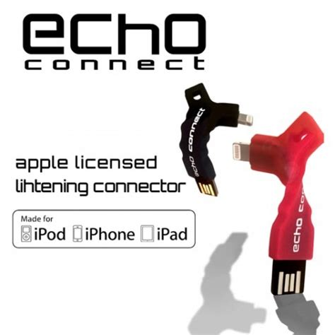 echo connect charge and sync anywhere with echo connect mobilitydigest