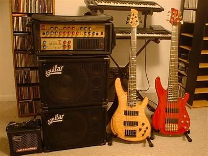 Guitar Amp Backgrounds Stack Amplifier Wallpapersafari Guitars