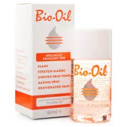 About Bio Oil Images