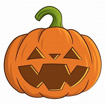 Pumpkin Jack Funny Halloween Pumpkins Transparent Lantern