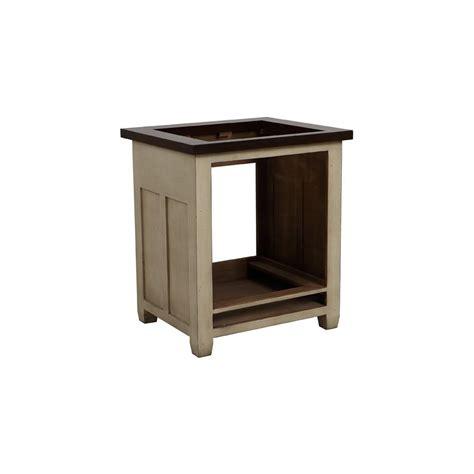 meuble bas cuisine 30 cm meuble four encastrable beige interior 39 s