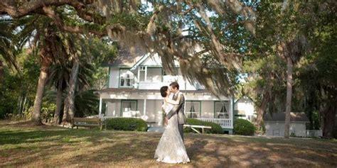historic spanish point weddings  prices  wedding
