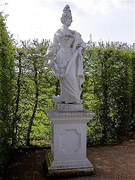 Kleine Bad Pyrmont by Kleines Im Grossen Garten Kleines Im Grossen