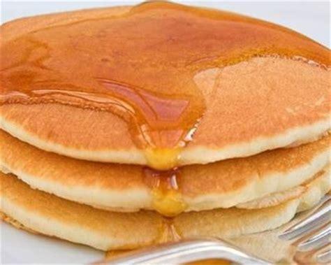 cuisine rapide et facile pancake cuisine az