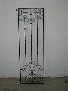 Porta 25 Auf Alles : die besten 25 grade de porta ideen auf pinterest eisent ren grade de janela und grades para ~ Orissabook.com Haus und Dekorationen