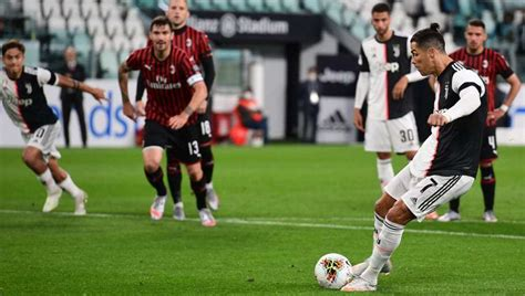 Milan vs Juventus Preview: How to Watch on TV, Live Stream ...