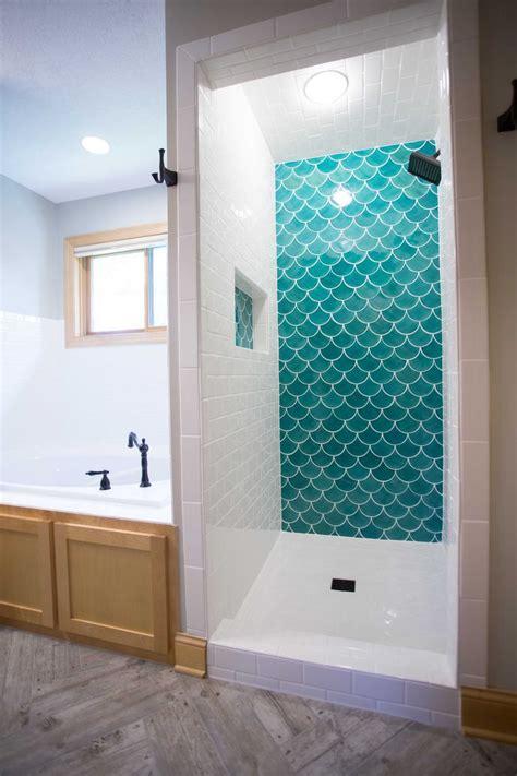 white subway tile bathroom ideas white subway tile bathroom ideas peenmedia com