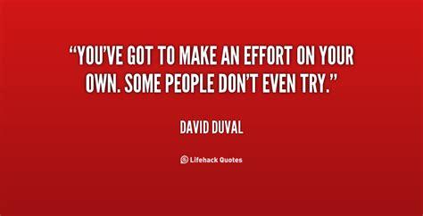 quotes  making  effort quotesgram