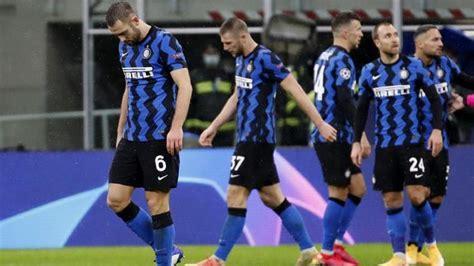 Liga Italia: Kesempatan Milan Lari dari Inter dan Juventus
