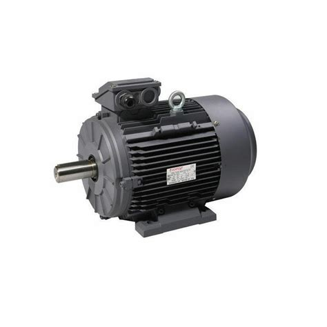 Motor Electric 5 Kw by 15kw 20 Hp Three 3 Phase Electric Motor 2800 Rpm 2