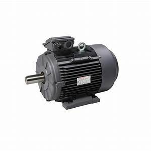 15kw   20 Hp Three  3  Phase Electric Motor 2800 Rpm 2