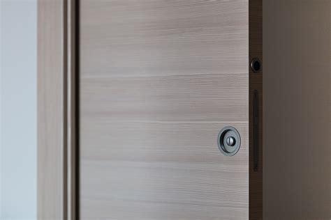Porte Blindate Interne by Vendita Ed Installazione Porte Interne Novara