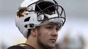 NFL debate heating up over Wyoming's Josh Allen; should K ...