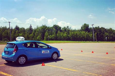Driving School In by The Top 10 Driving Schools In Toronto
