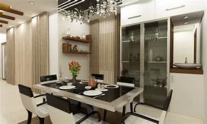 Best interior designers in hyderabad best interior for Interior decoration for dining hall