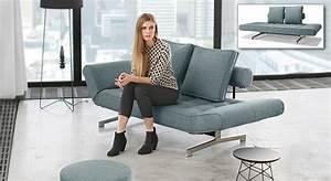 Sofa Zum Schlafen : worauf man beim kauf eines sofas zum schlafen achten sollte ~ Michelbontemps.com Haus und Dekorationen