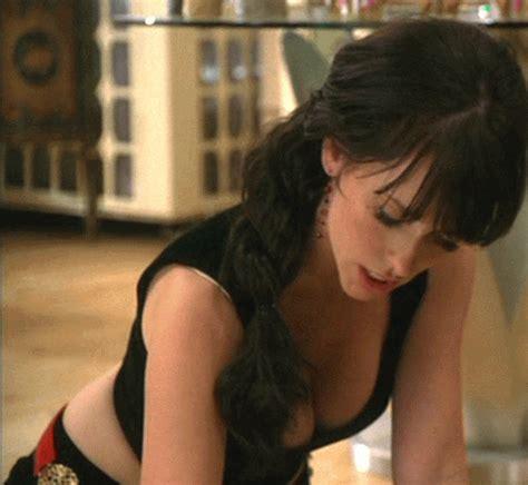 jennifer love hewitt hermosa actriz taringa