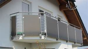 39 best images about balkon on pinterest balcony design With französischer balkon mit suche gartenzaun