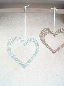 Basteln Mit Grundschulkindern : valentinsherzen einmal anders gestalten kids kreativ basteln mit f r kinder basteln ~ Orissabook.com Haus und Dekorationen