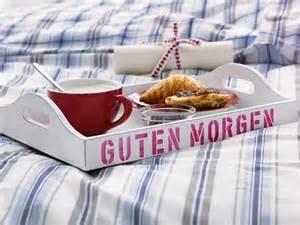 morgensprüche 1000 ideen zu wunderschönen guten morgen auf lustige guten morgen grüße