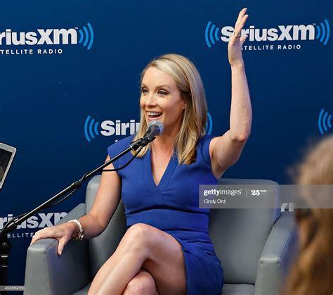 Former White House Press Secretary/ TV personality Dana ...