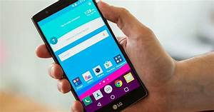 Lg G4 Review  The New King Of All Android Phones